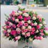 hoa hoa tươi sài gòn lê quang định